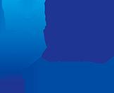 ינשוף הרשת בניית אתרים באר שבע | בניית אתרים דימונה | בניית אתרים אשדוד | בניית אתרים אשקלון | בניית אתרים כל הארץ