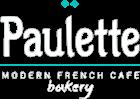 paullette